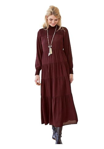 LINEA TESINI by Heine A-Linien-Kleid »Kleid« kaufen