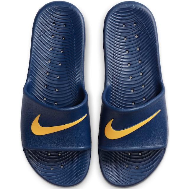 Nike Sportswear Badesandale »Kawa Shower«