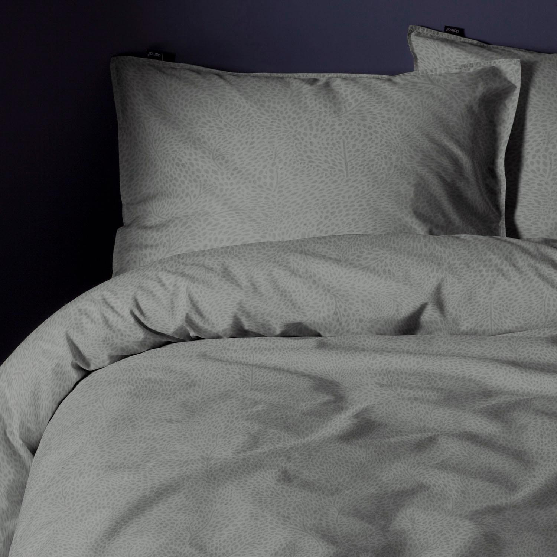 Damai Bettwasche Garnituren Online Kaufen Mobel Suchmaschine