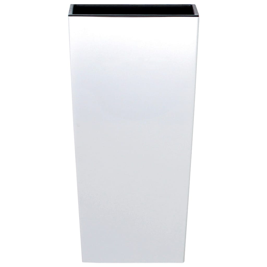 Prosperplast Blumentopf »Urbi square«, BxTxH: 40x40x75 cm
