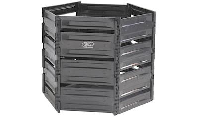 AL-KO Komposter »Komposter Jumbo 800« kaufen