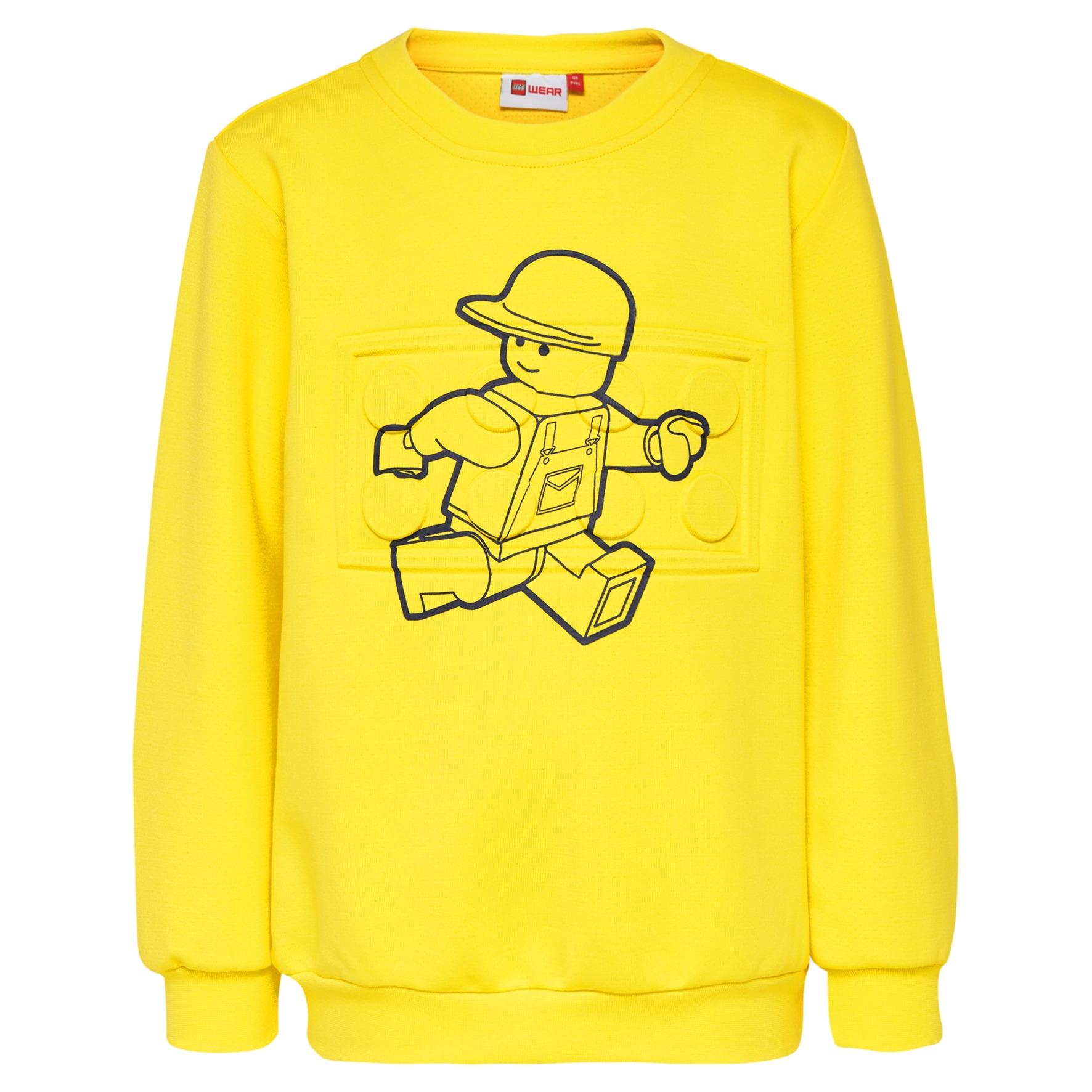 LEGO Wear Sweatshirt SIAM 328 Preisvergleich