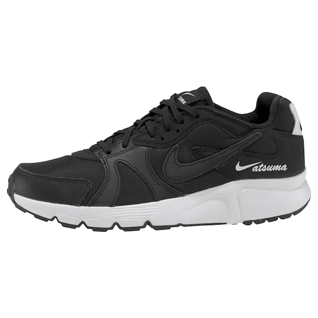 Nike Sportswear Sneaker »Wmns Atsuma«