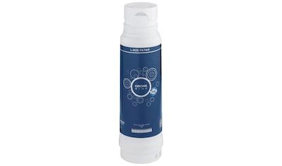 GROHE Filter »Blue«, für Starter Kit, L - Size kaufen