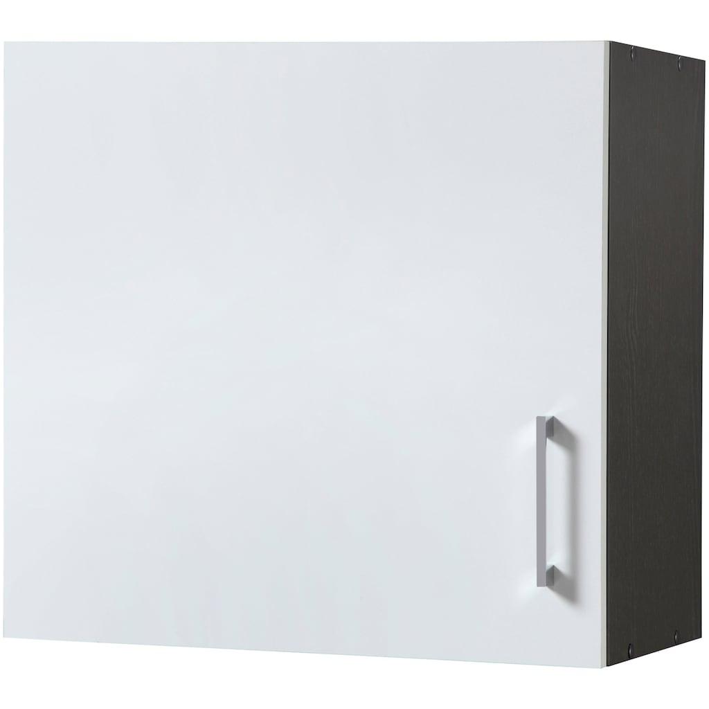 HELD MÖBEL Hängeschrank »Paris«, Breite 60 cm
