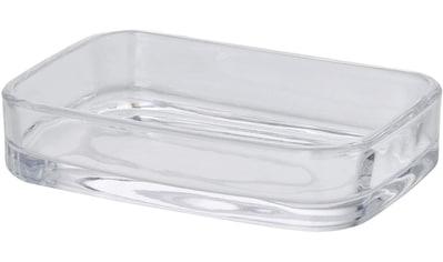 EDZARD Butterdose »Ente 13x18 cm«, (2 tlg.), Inkl. Buttermesser und Glaseinsatz kaufen
