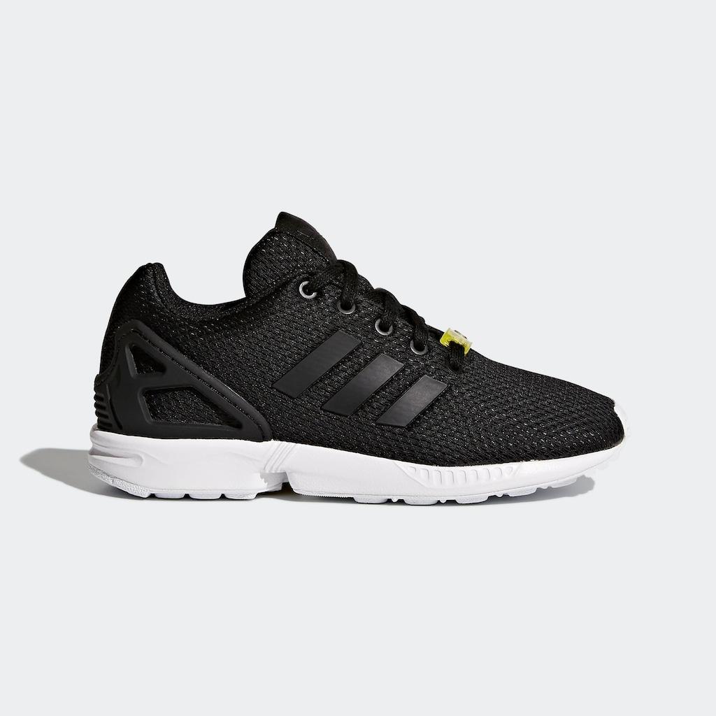 adidas Originals Sneaker »ZX FLUX J«