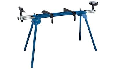 SCHEPPACH Untergestell »UMF2000«, für Werkstücke bis 1160  -  2000 mm kaufen