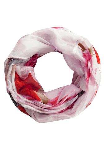 Codello Edel-Loop aus reiner Seide kaufen