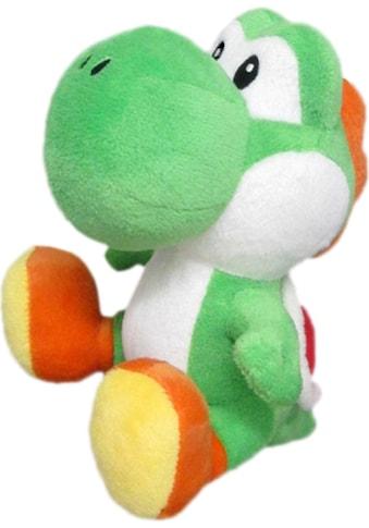 "Nintendo Plüschfigur ""Nintendo Yoshi 17cm"" kaufen"