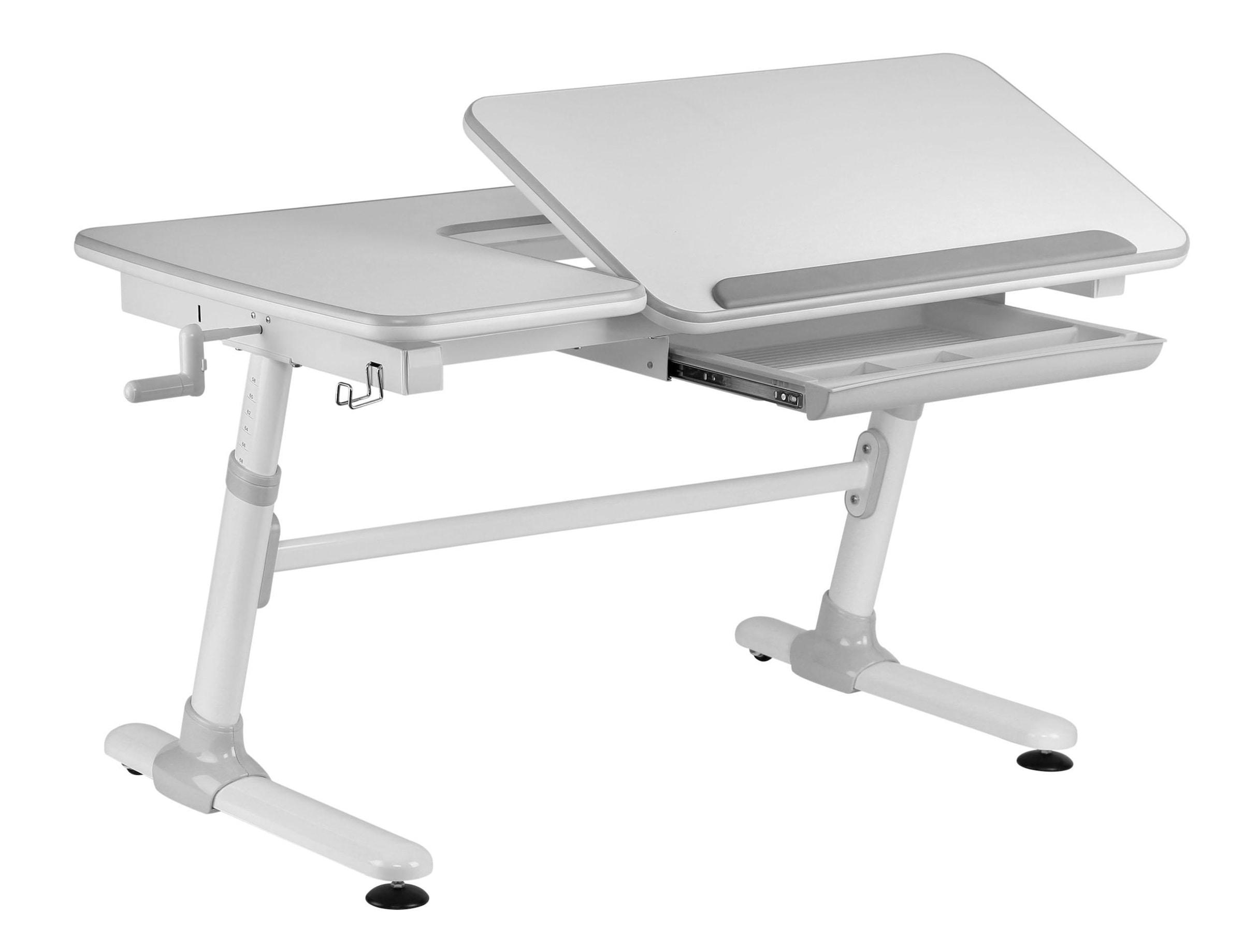 Vipack Schreibtisch Comfortline | 05420070228688