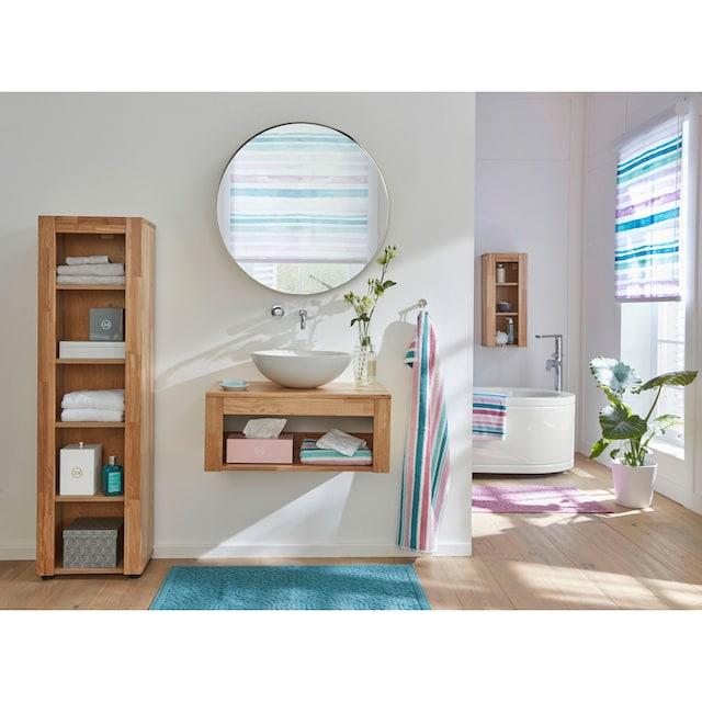 Guido Maria Kretschmer Home&Living Waschbeckenunterschrank »Toona«
