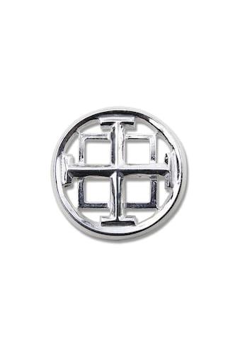 Adelia´s Amulett »Heilige Geometrie Talisman«, Der Berg Meru - Selbstsicherheit und... kaufen