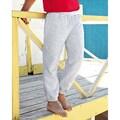 Fruit of the Loom Jogginghose »Kinder Unisex Jogging Hose Premium 70/30«