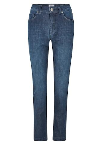 ANGELS 5 - Pocket - Jeans kaufen