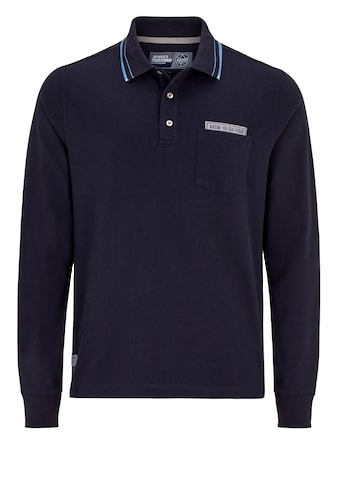 AHORN SPORTSWEAR Langarmshirt kaufen