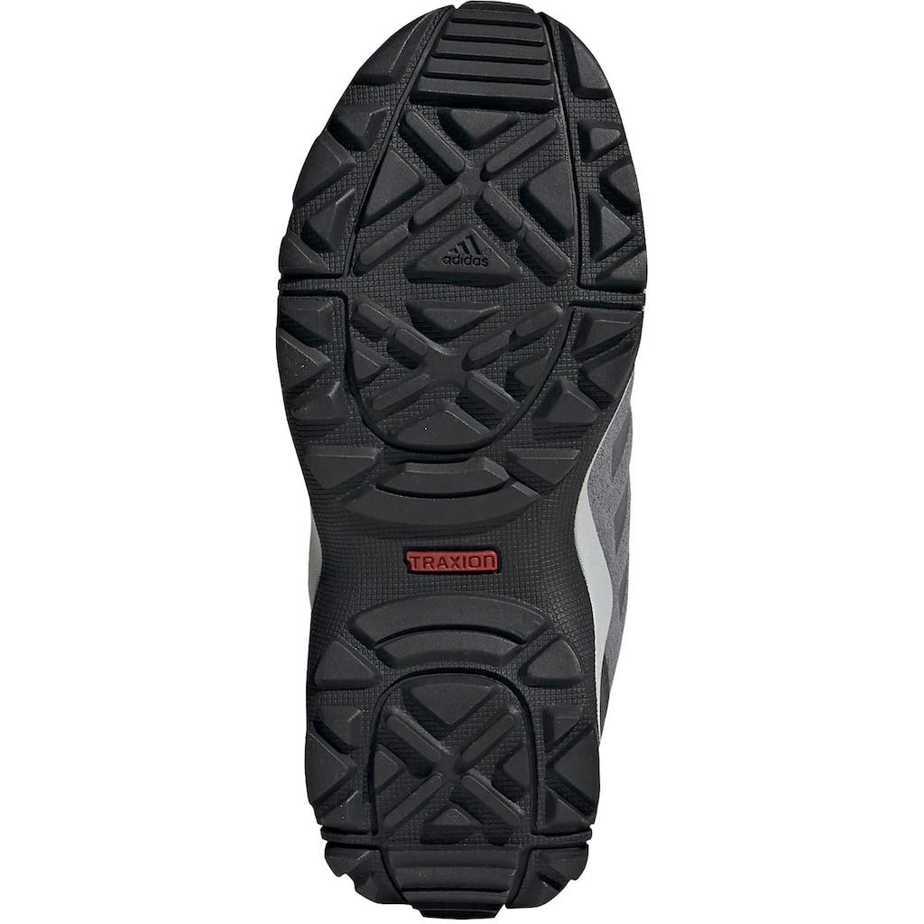 adidas TERREX Wanderschuh »Terrex HYPERHIKER L«