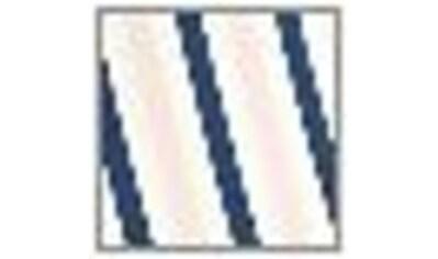 Max Winzer® 2 - Sitzer »Luke« kaufen