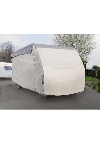 LAS Wohnmobil - Schutzhülle , 830x235x270 cm kaufen