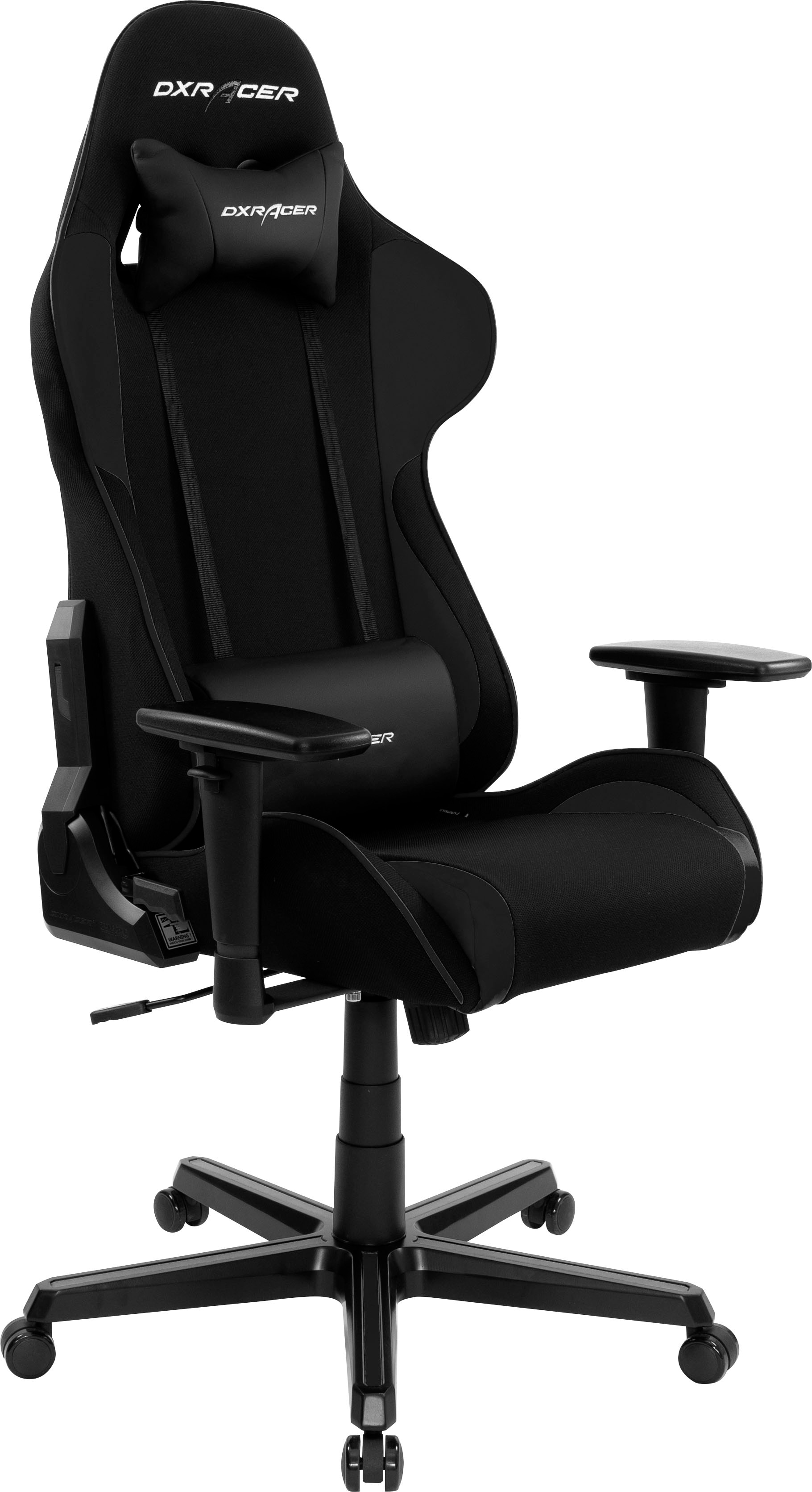 "DXRacer Gaming Chair ""DXRacer Gaming Stuhl OH/FH11 F-Serie"" Technik & Freizeit/Technik/Gaming-Shop/Gaming-Zubehör"