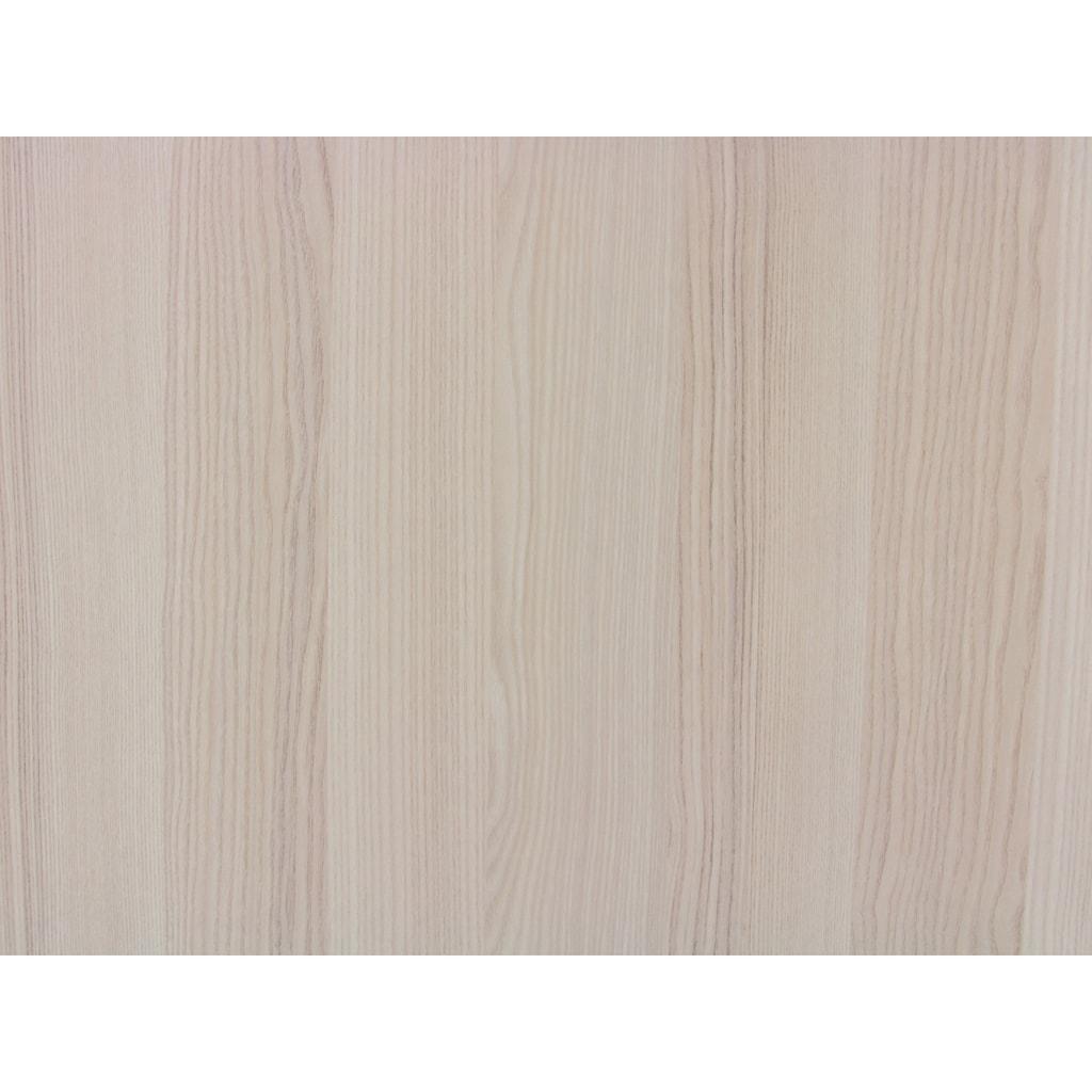 Flex-Well Küchenzeile, mit E-Geräten, Breite 220 cm