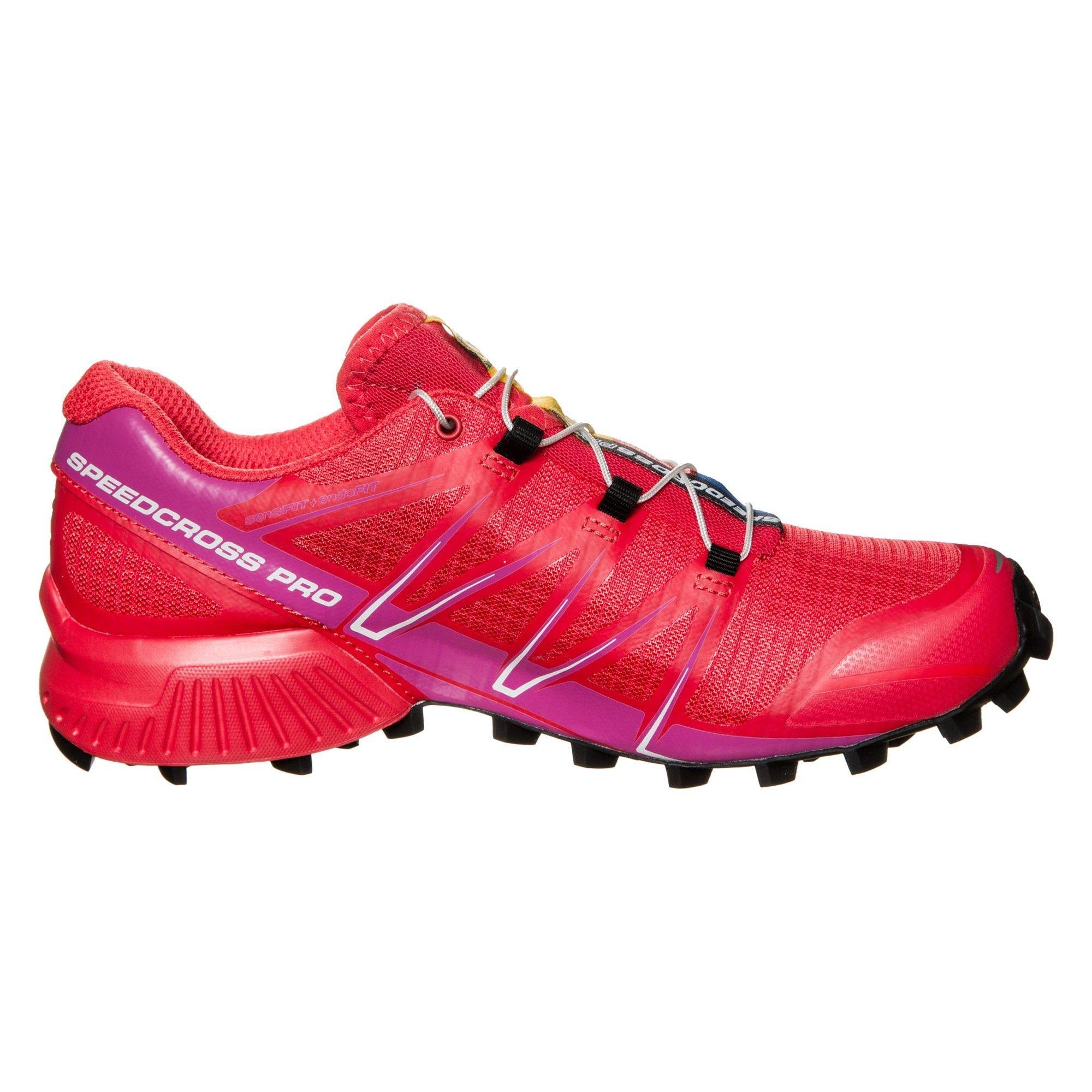 Salomon Speedcross Pro Trail Laufschuh Damen | Gutes Preis-Leistungs-Verhältnis, Preis-Leistungs-Verhältnis, Preis-Leistungs-Verhältnis, es lohnt sich 6776b4