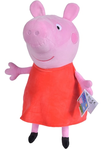 "SIMBA Kuscheltier ""Peppa Pig, Peppa, 40 cm"" kaufen"