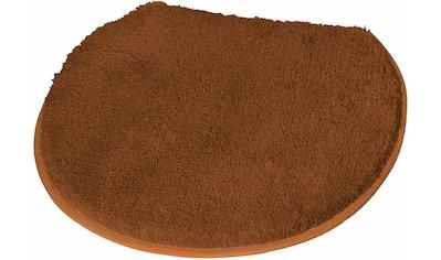 MEUSCH Badematte »Super Soft«, Höhe 23 mm, fußbodenheizungsgeeignet-strapazierfähig,... kaufen