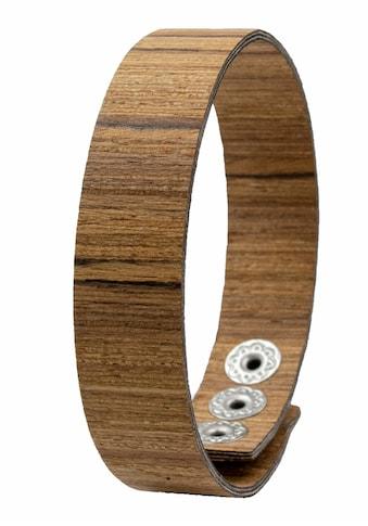 LAiMER Armband »Armband S1115« kaufen