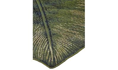 Teppich, Motivform, 3 mm Höhe kaufen