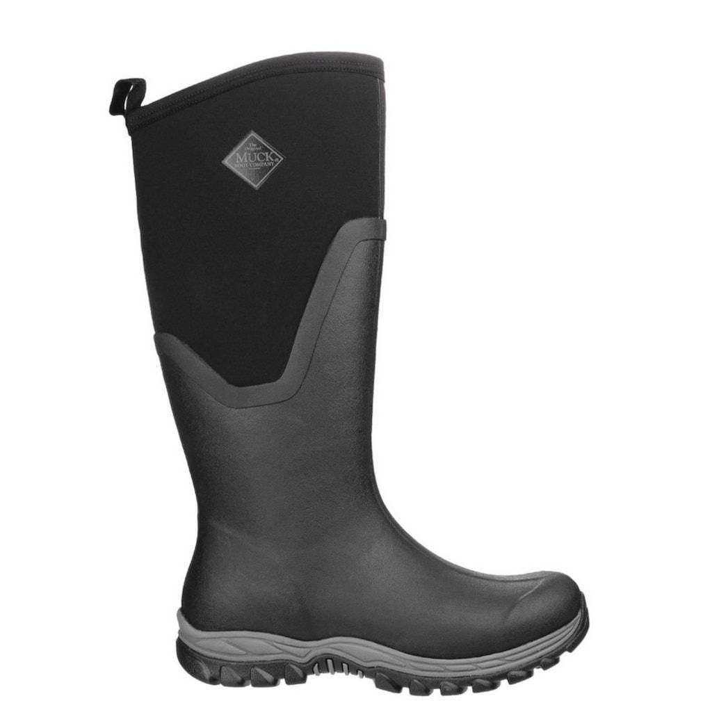 Muck Boots Gummistiefel »Damen Arctic Sport«