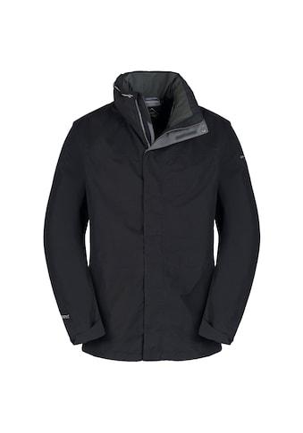 Craghoppers Allwetterjacke »Herren Expert Kiwi GORETEX Jacke« kaufen