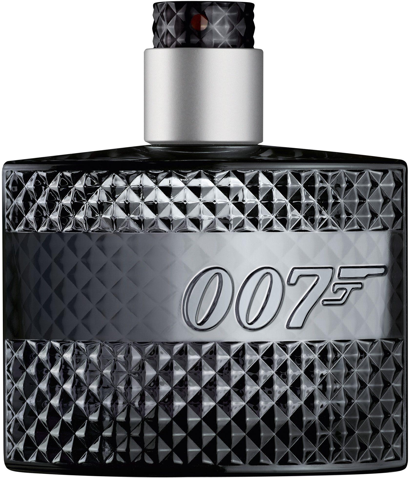 James Bond After-Shave James Bond 007