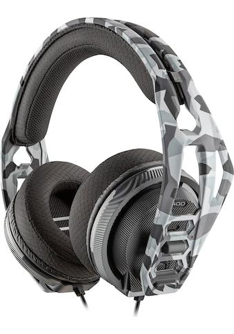 nacon Gaming-Headset »Nacon RIG 400HS« kaufen