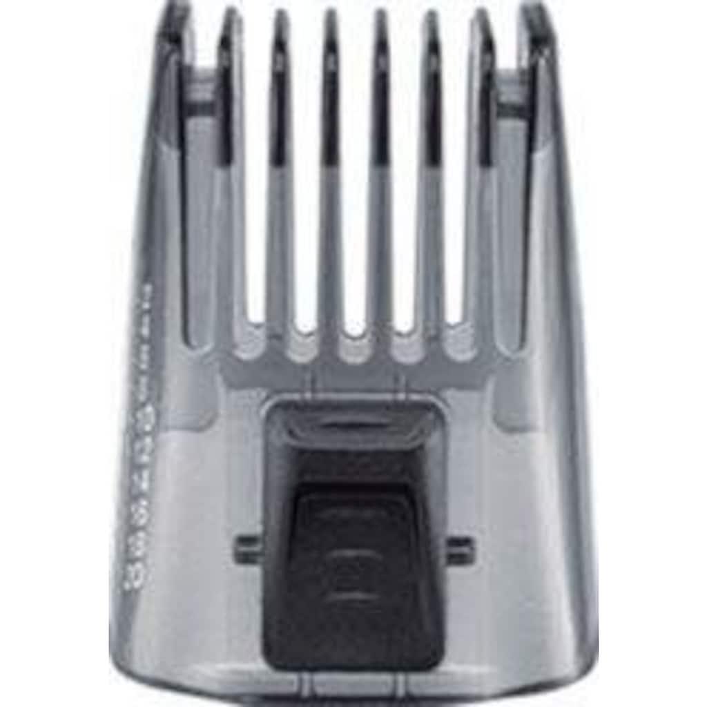 Remington Bartschneider »PG5000«, 9 Aufsätze