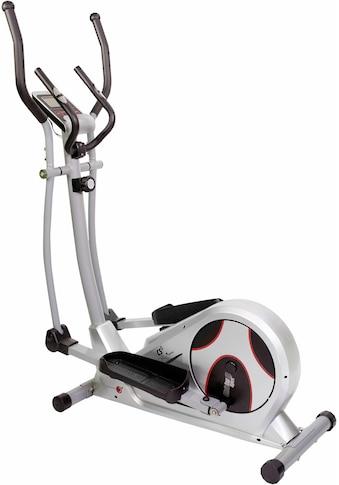 Christopeit Sport® Crosstrainer »CS 5« kaufen