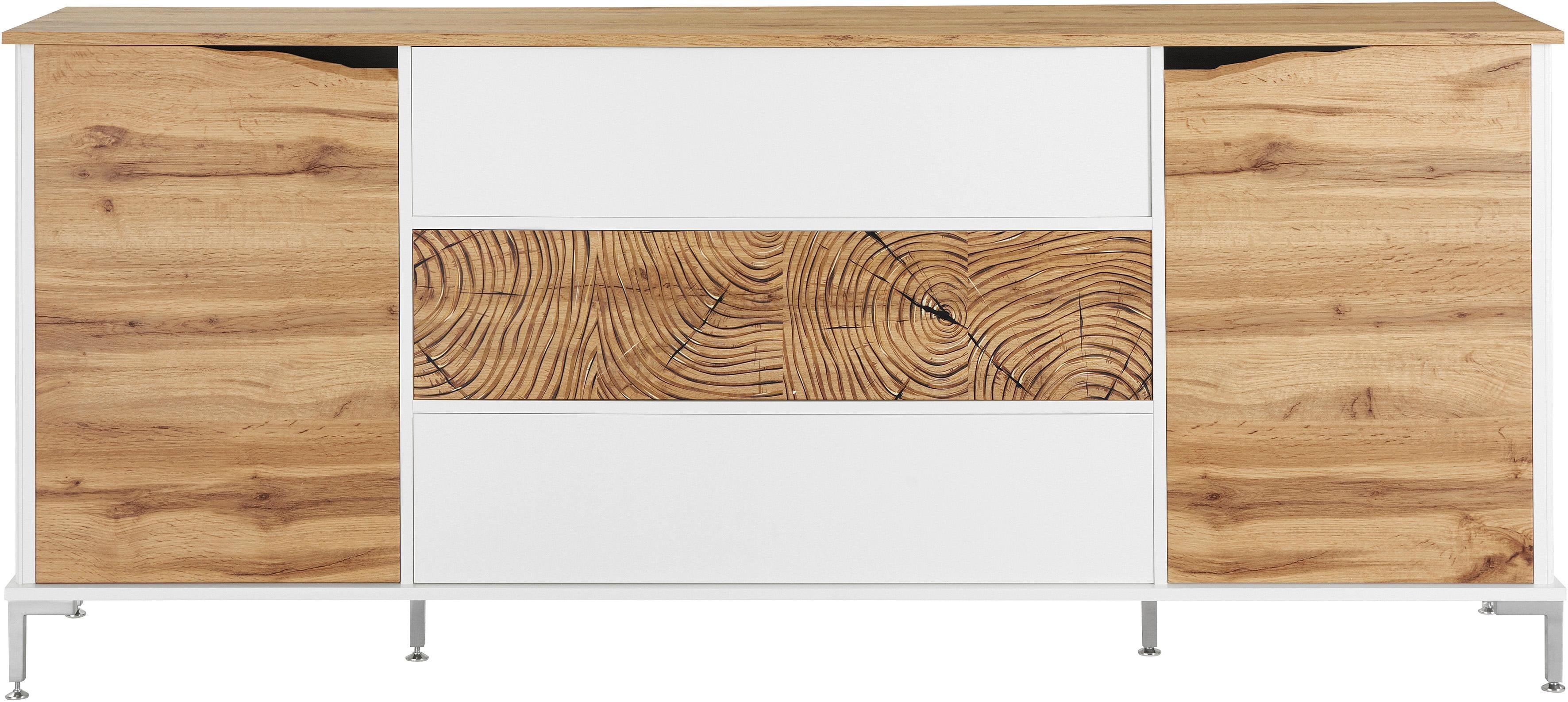 INOSIGN Sideboard Heike