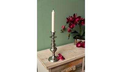 Home affaire Kerzenhalter »Bodhi« kaufen