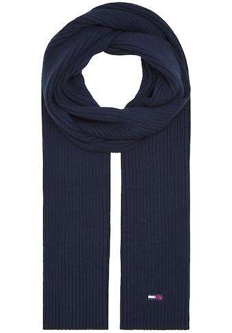 Tommy Jeans Strickschal kaufen