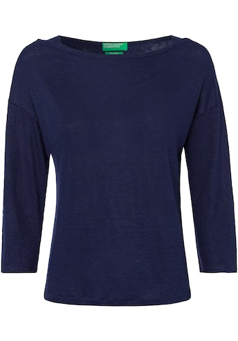 United Colors of Benetton Longsleeve kaufen