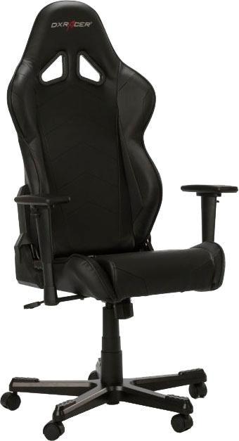 DXRacer Gaming Chair Technik & Freizeit/Technik/Gaming-Shop/Gaming-Zubehör