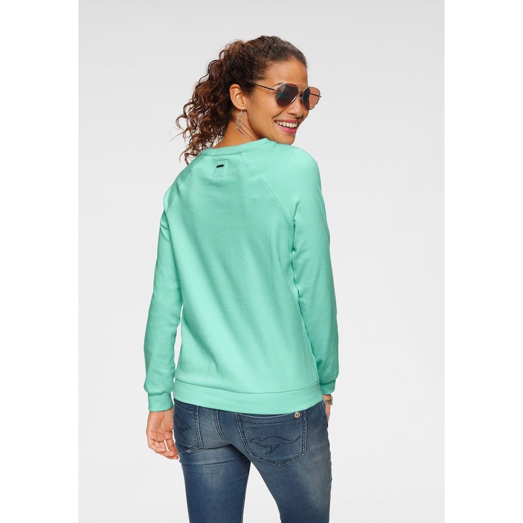 KangaROOS Sweater