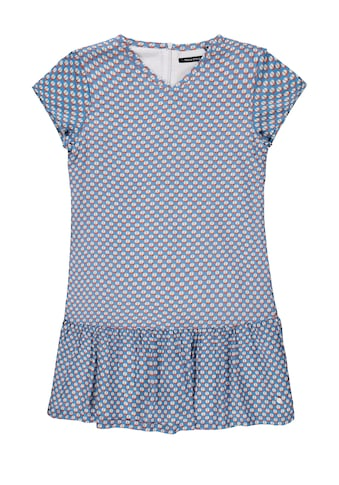 Marc O'Polo Junior Jerseykleid, kurzärmlig kaufen