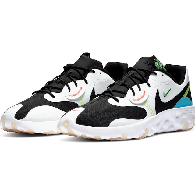 Nike Sportswear Sneaker »Renew Lucent 2«