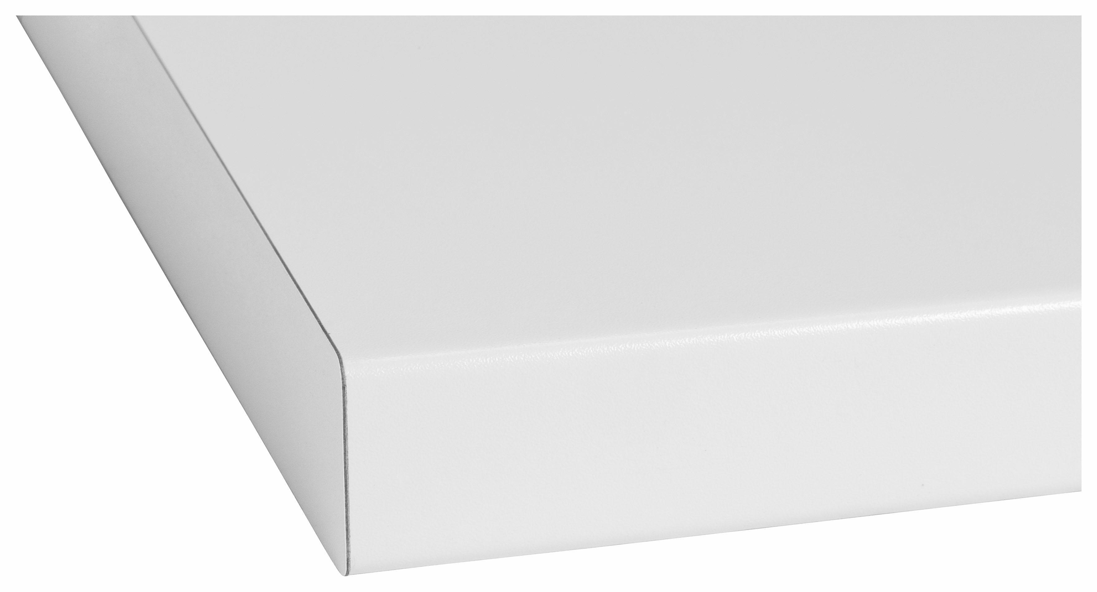 wiho k chen arbeitsplatte flexi auf rechnung kaufen baur. Black Bedroom Furniture Sets. Home Design Ideas