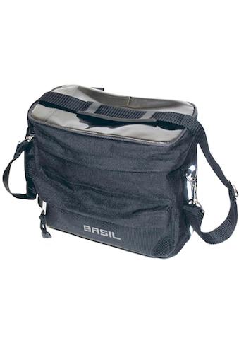 Basil Lenkertasche »Mali« kaufen