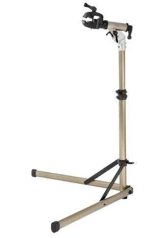 M - Wave Fahrrad - Montageständer »Montageständer« kaufen