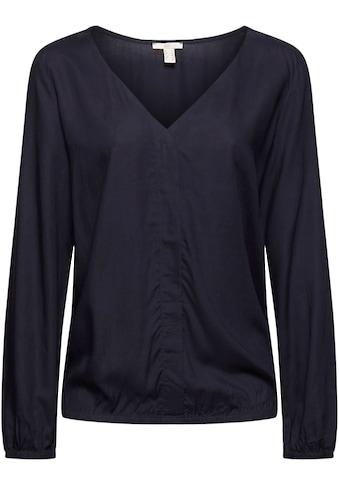 edc by Esprit Shirtbluse kaufen