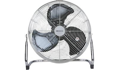 Sonnenkönig Bodenventilator Windmaschine 18 kaufen