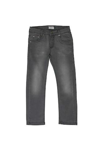 Salt & Pepper Bequeme Jeans »SP93120245« kaufen